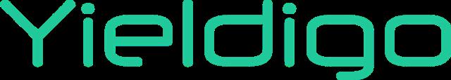 Yieldigo logo