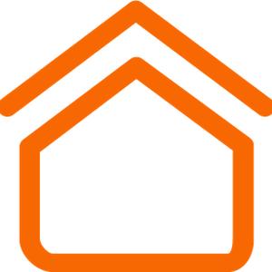 Hometuls logo