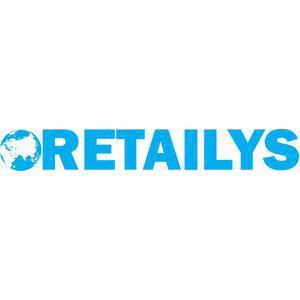 Retailys.com s.r.o. logo