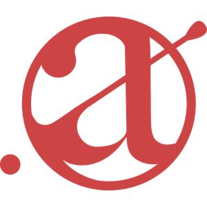 Amolingua Ltd logo
