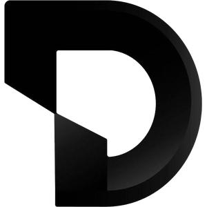 DIPITA Technology logo