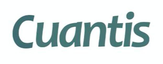 Cuantis logo