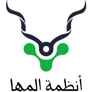 Al Maha Systems logo