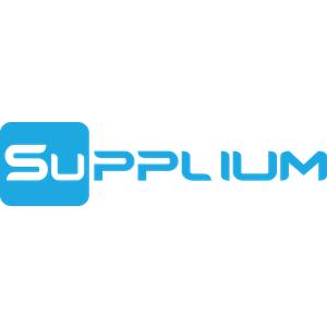 Supplium logo