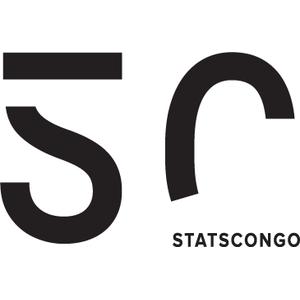 STATS CONGO logo