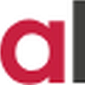 WenaData logo