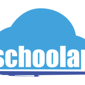 schoolap logo
