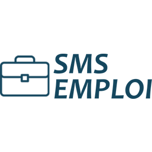 SMS Emploi logo