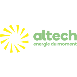 Alternative Energy Technologies Group logo
