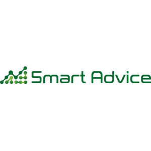 Smart Advice Financial Technologies logo