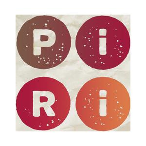Piri Guide logo