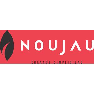 NouJau SRL logo