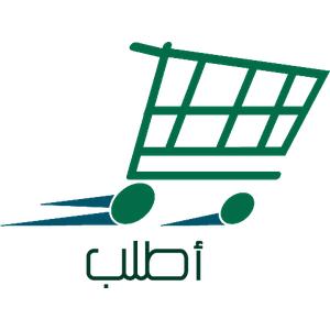 O-tlob logo