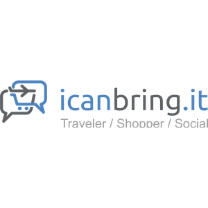 icanbring.it logo