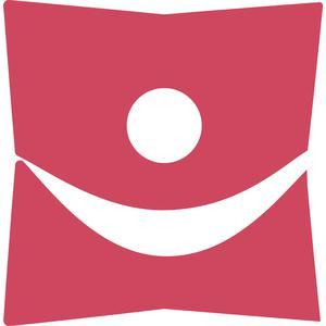 Inspitrip logo