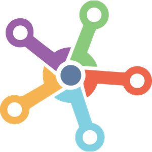 AGRHUB logo