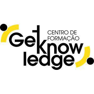 GET KNOWLEDGE logo