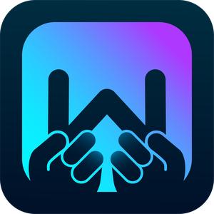 Wenjoy logo