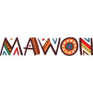 MAWON logo