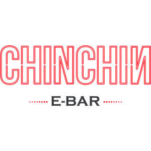 ChinChin logo