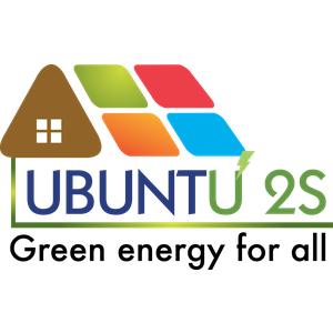 Ubuntu 2S logo