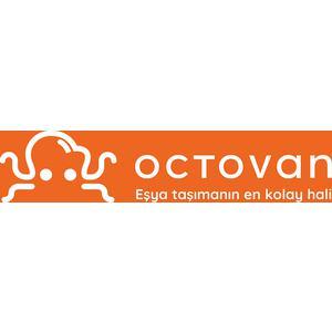 Octovan Mobil Teknoloji AS logo