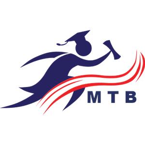 mytextbook.co.uk logo