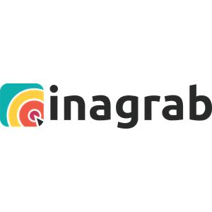 inagrab  logo