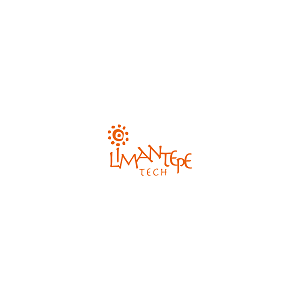imageRAD logo