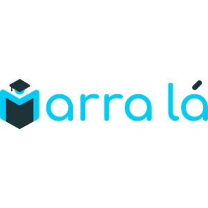 Marra Lá logo