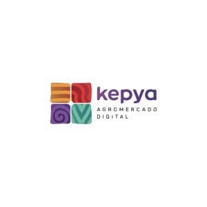 Kepya logo