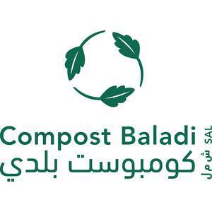 Compost Baladi S.A.L logo