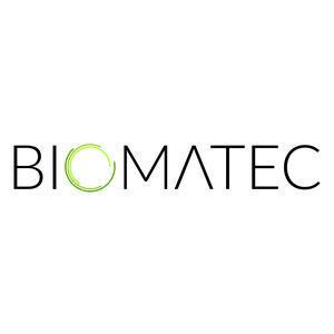 Biomatec logo