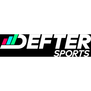 Defter Sports logo