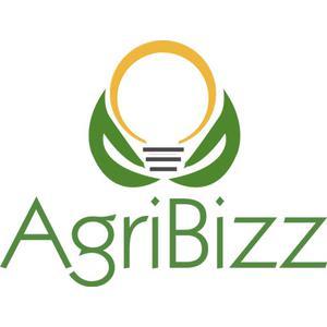 Agribizz logo