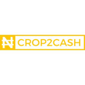 Crop2Cash logo