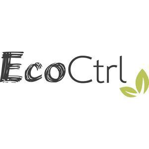 EcoCtrl logo