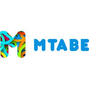 Mtabe Innovations logo