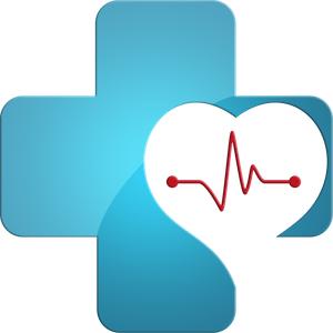 Auxiliomedico.com logo