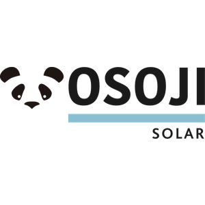 OSOJI ROBOTICS CORPORATION logo