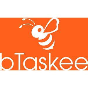 BTASKEE PTE. LTD. logo