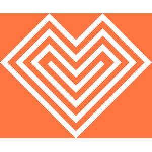Heartbeat Education logo
