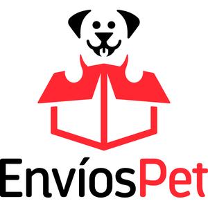 EnviosPet logo
