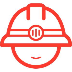 MinerWorks logo