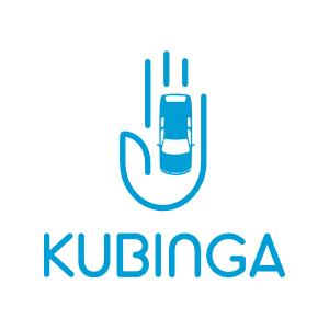 Kubinga logo