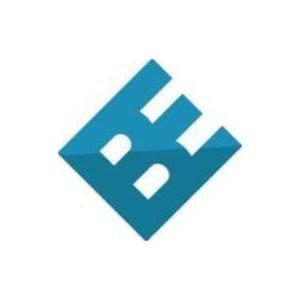 Bolsa Emergente logo