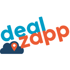 DealZapp (Pty) Ltd logo