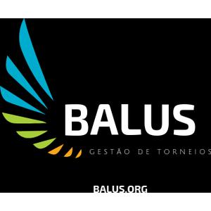 Balus logo