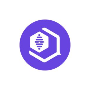Hive Identity Technologies logo