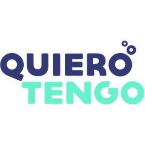 QuieroTengo logo